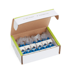 products/5EPD90CMPTWHT-OpenedPackaging.png