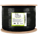 products/Cat5e_Direct_Burial_500ft_trueCABLE_Reel_1.jpg