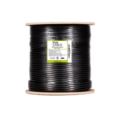 Cat6 Outdoor|Shielded