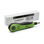 trueCABLE 110 Impact Tool Packaging