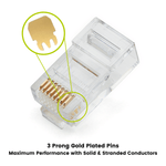 products/SMRJ45_side.png