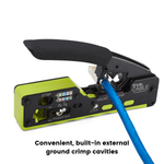 products/TRUECRIMP_GROUND_CRIMP.png