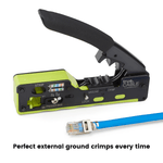 products/TRUECRIMP_GROUND_CRIMP_2.png
