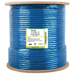 products/trueCABLE-Cat6-Shielded-Riser-Blue-500ft-Reel_1.jpg