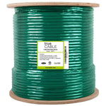 products/trueCABLE-Cat6-Shielded-Riser-Green-500ft-Reel.jpg