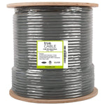 products/trueCABLE-Cat6-Shielded-Riser-Grey-500ft-Reel.jpg