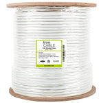 products/trueCABLE-Cat6-Shielded-Riser-White-500ft-Reel_1.jpg