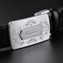 Ciartuar luxury belt