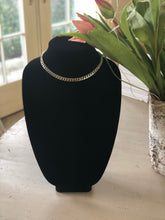 Curb Appeal Necklace