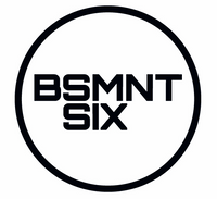 BASEMENT SIX