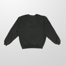 CHAMPION CREWNECK SWEATSHIRT-BASEMENT SIX