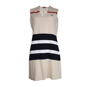 Burberry Summer Dress-BASEMENT SIX