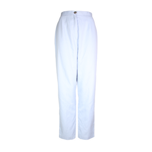 Vivienne Westwood Tailored High-Waisted Trousers-BASEMENT SIX