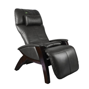 InnerSpace Grounded Zero Gravity Chair