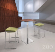 Malmo Bar Table