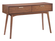 Design District Console Table
