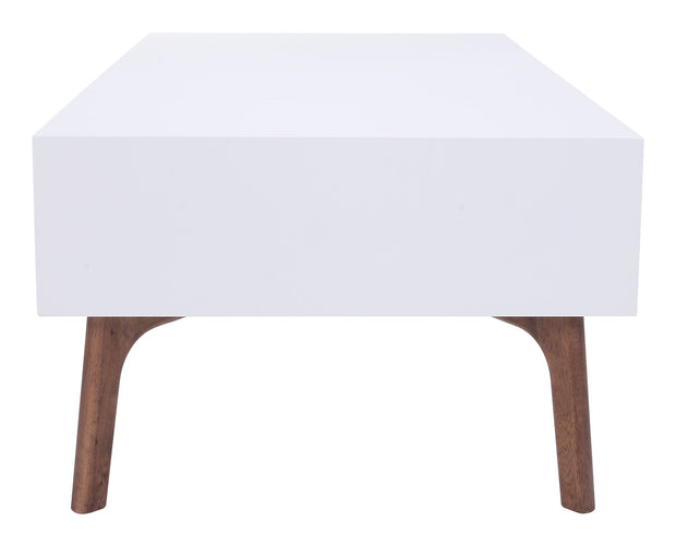 Padre Coffee Table