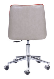 Season Office Chair