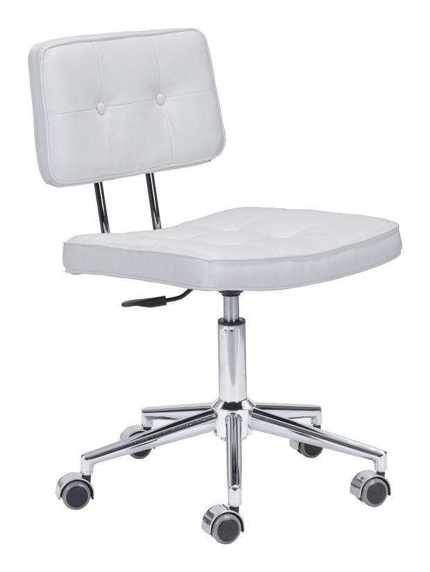 Series Office Chair
