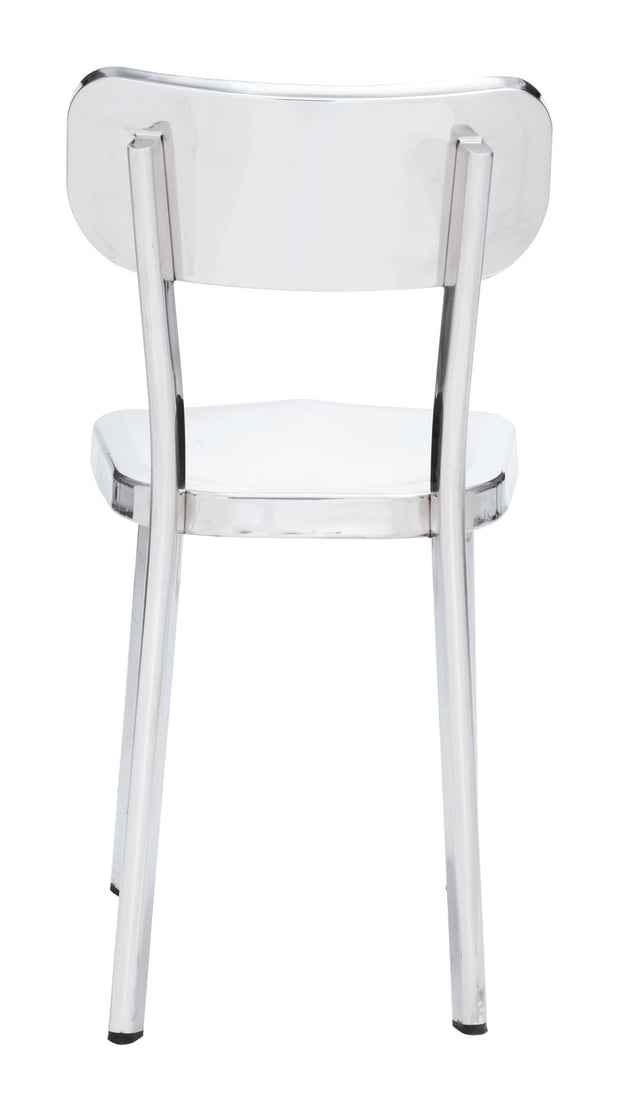 Winter Chair (Set of 2)