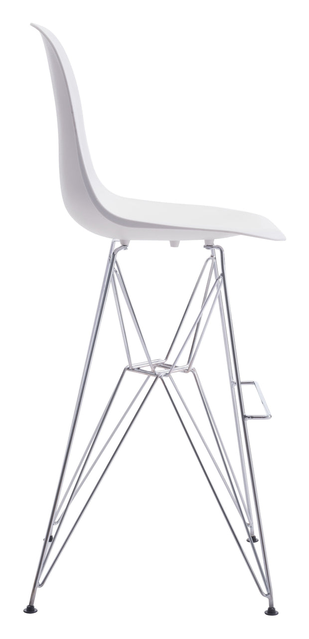 Zip Bar Chair
