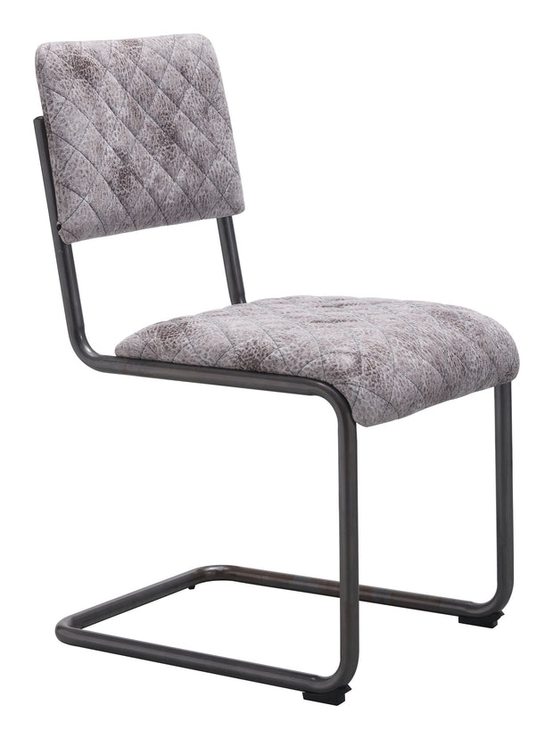Father Dining Chair (Set of 2)