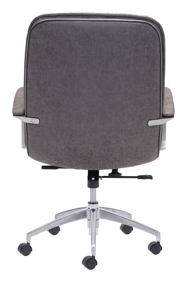 Avenue Office Chair