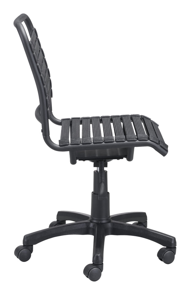 Stretchie Office Chair