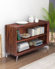 Perth Console Table