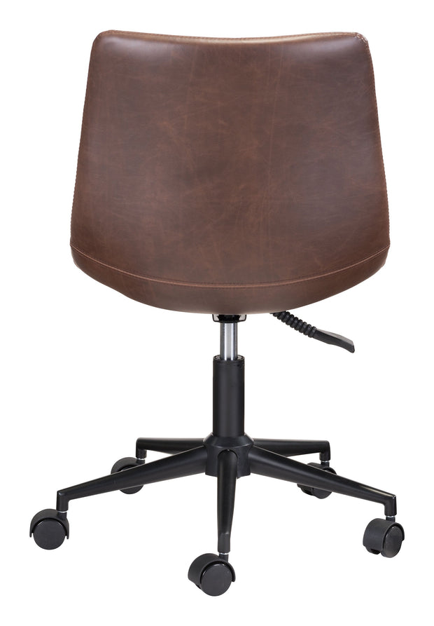 Smart Office Chair