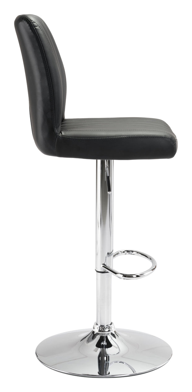Willful Bar Chair