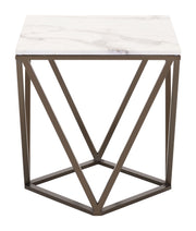 Tintern End Table