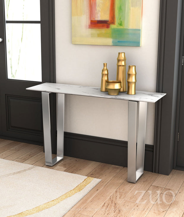 Atlas Console Table