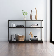 Kure Console Table