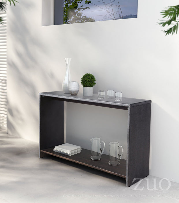 Mom Console Table