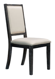 Skyline Dining Chair (Set of 2)