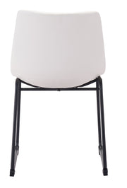 Smart Dining Chair