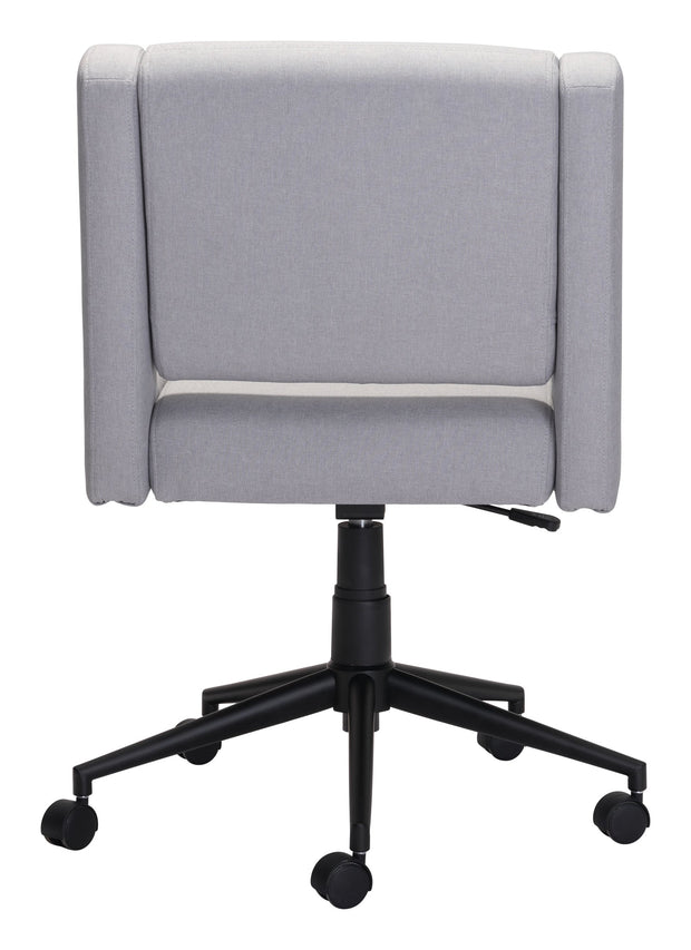 Brix Office Chair