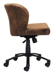 Shaw Office Chair