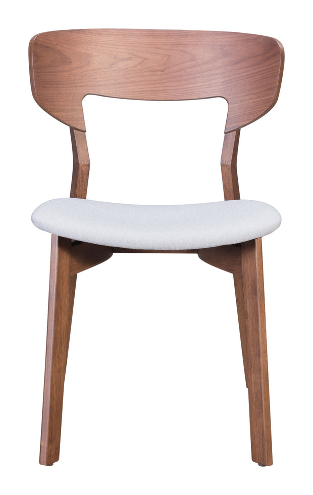 Russell Armchair Rose Design Furniture