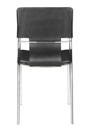 Trafico Dining Chair (Set of 4)
