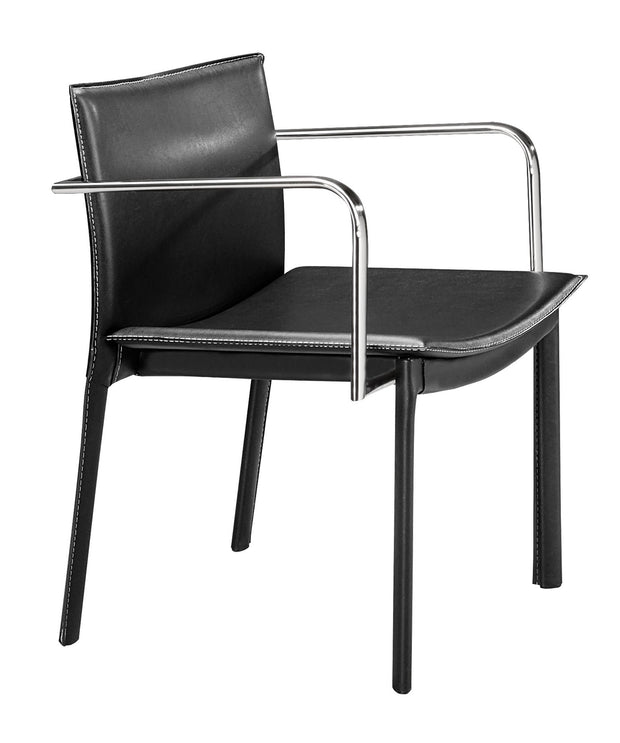 Gekko Conference Chair (Set of 2)