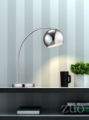 Solaris Table Lamp