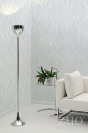 Neutrino Floor Lamp