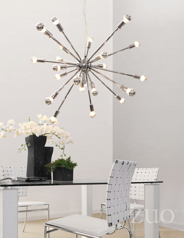 Physs Ceiling Lamp