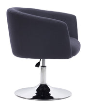 Umea Arm Chair