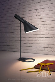 Hop Table Lamp