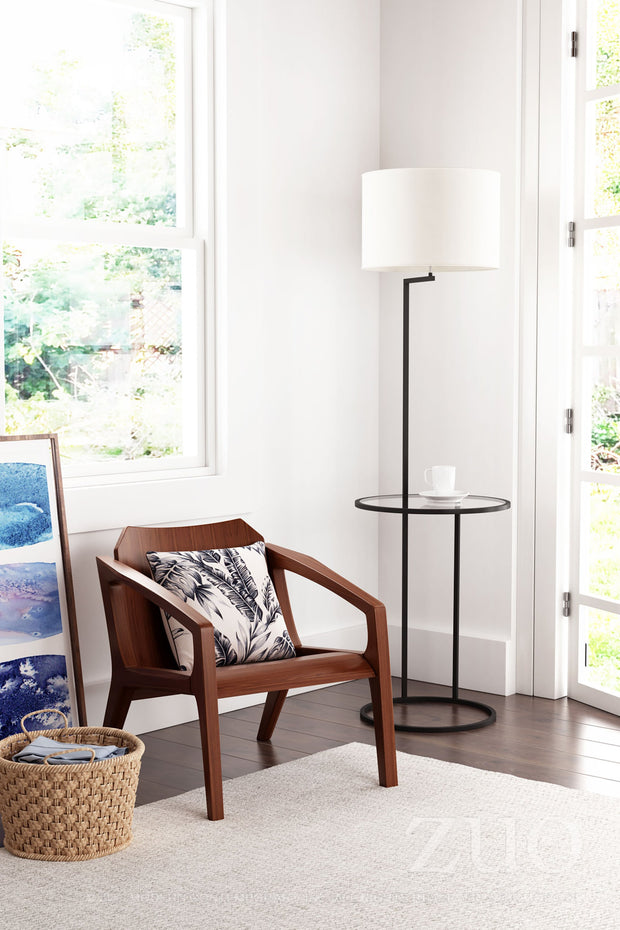 Swift Floor Lamp