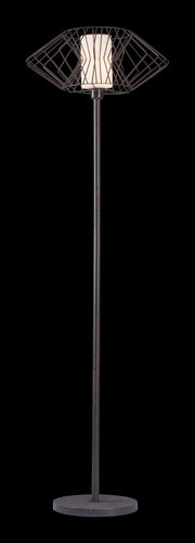 Tumble Floor Lamp
