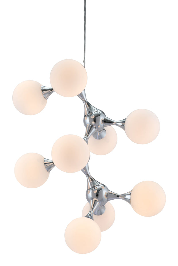 Pomegranate Ceiling Lamp